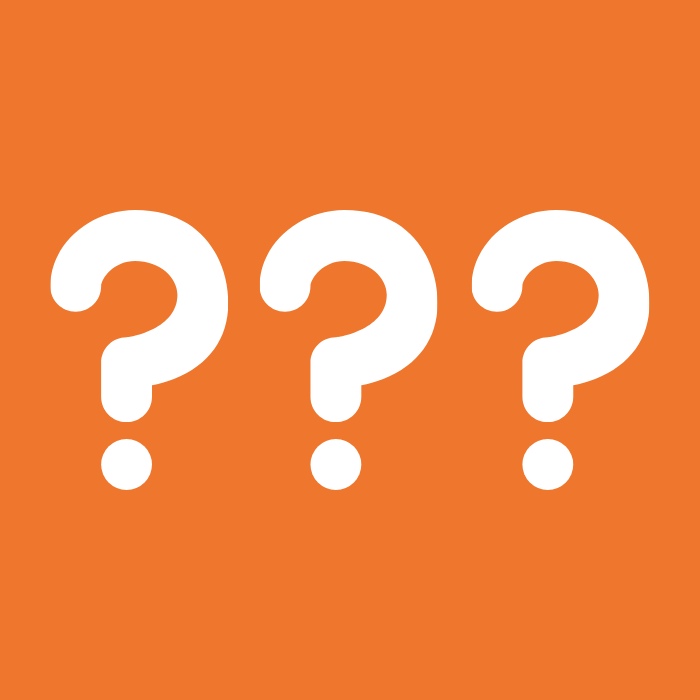 3 Little Known Easy To Answer Questions Means You Can Write Copy