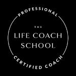 Contently Driven Life Coaching